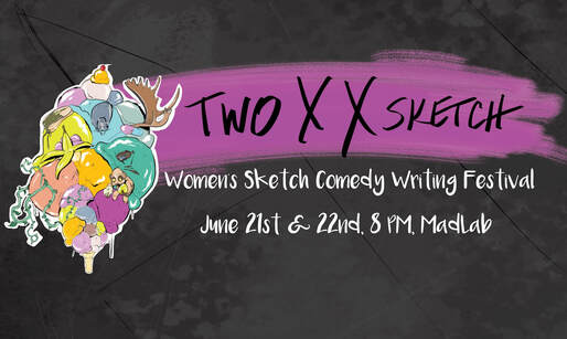 d512ee351fd  Womens sketch comedy festival
